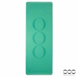 cOOOlOOOr Yogamatta Green