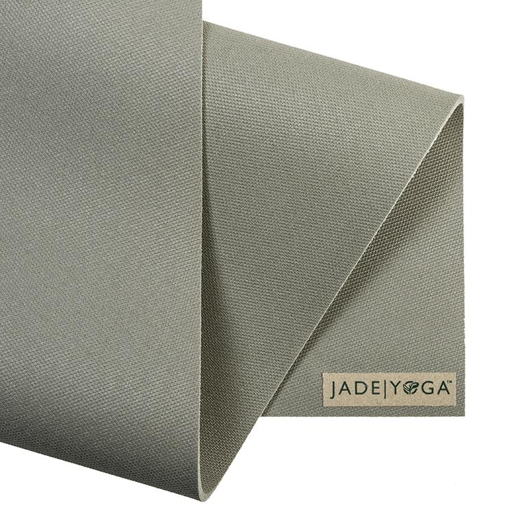 Jade Harmony Gray