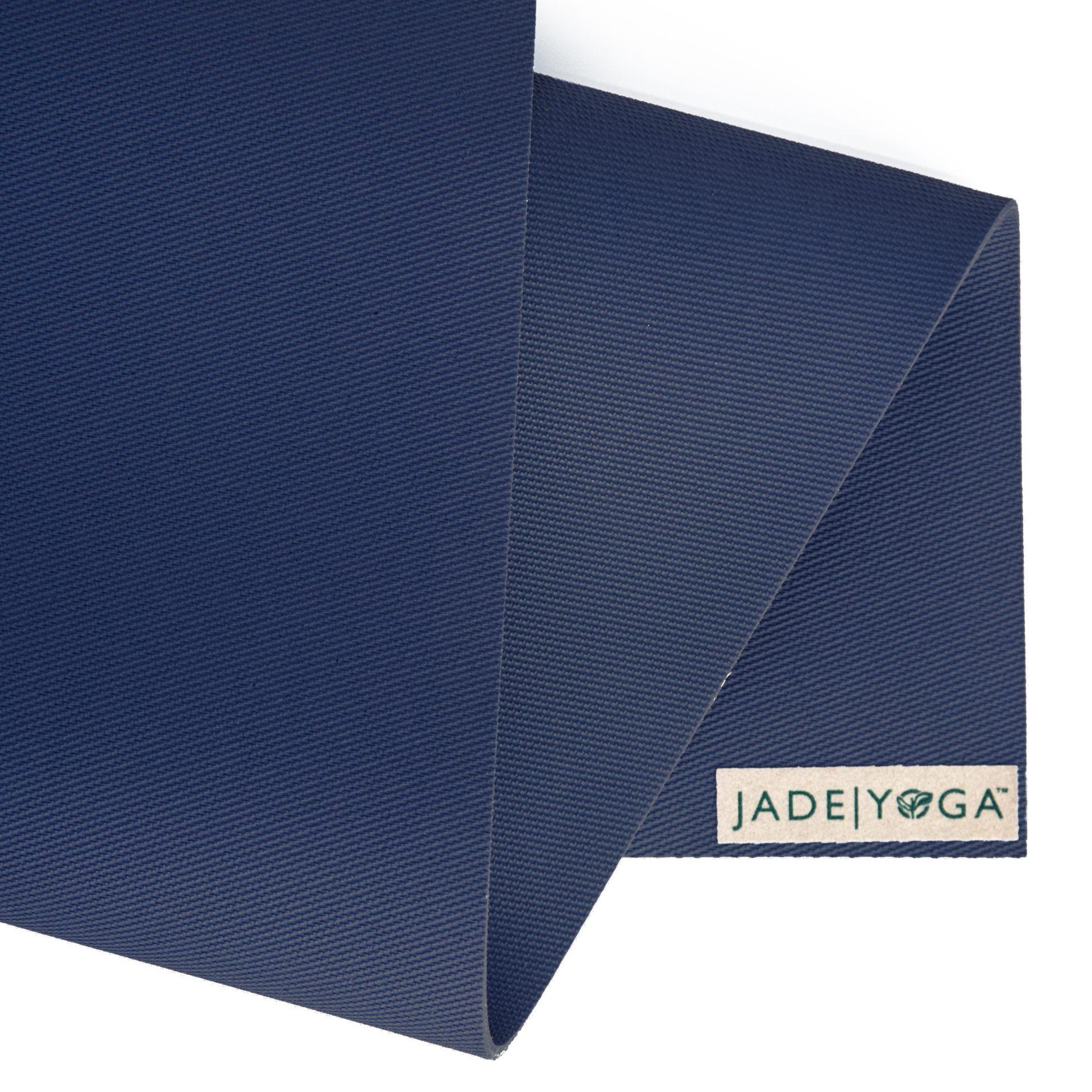 Jade Harmony Midnight Blue