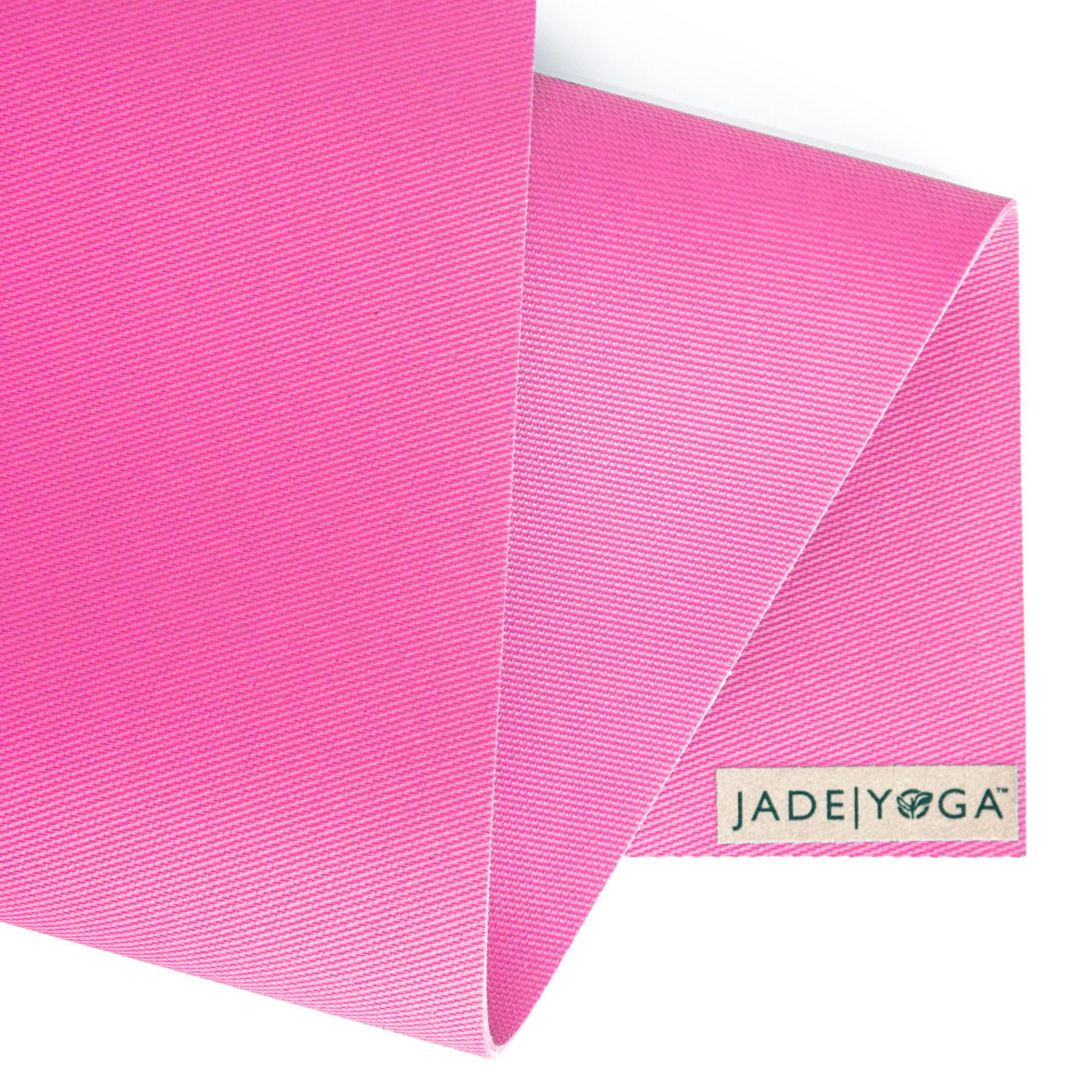 Jade Harmony Pink