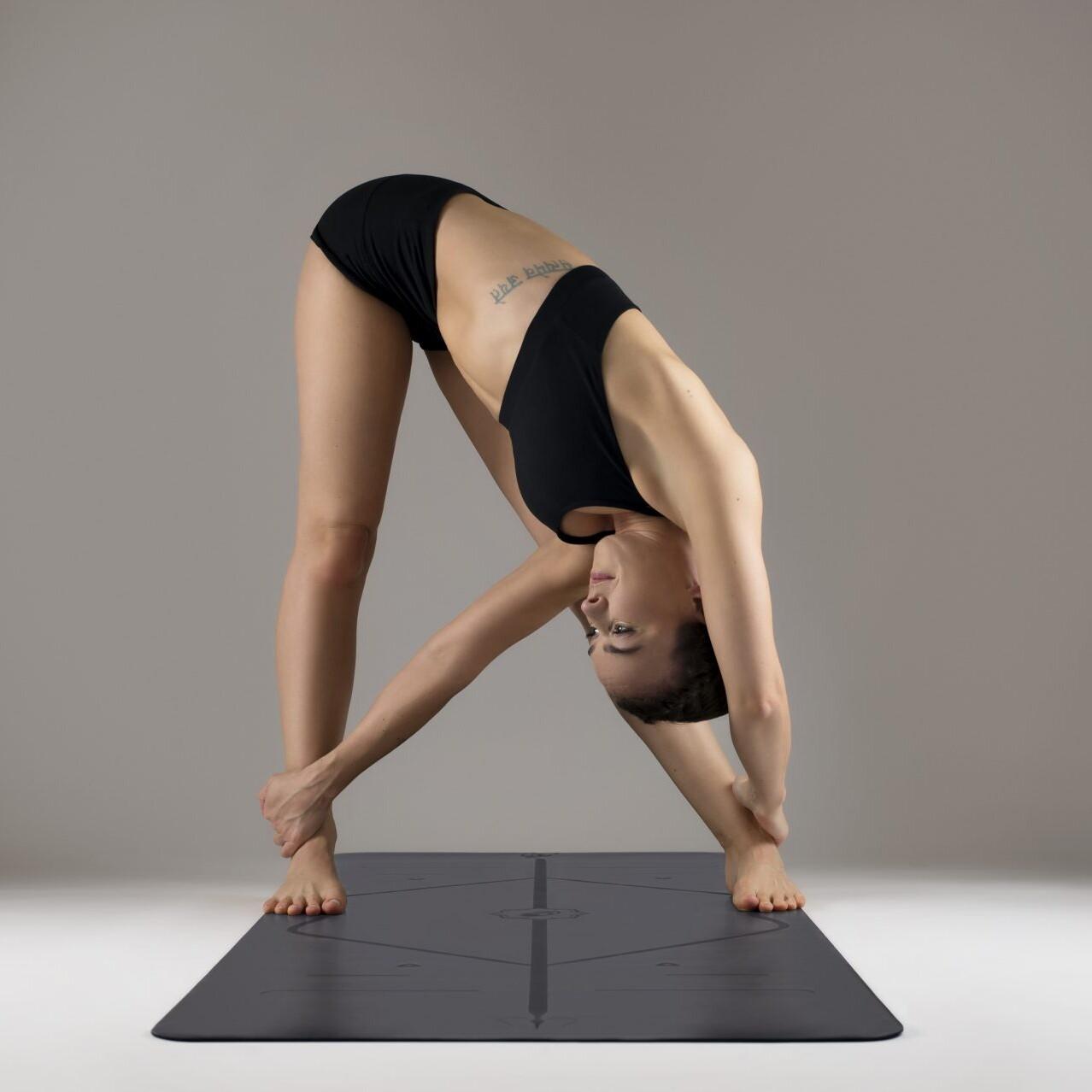 FAQ Liforme Yoga Mats