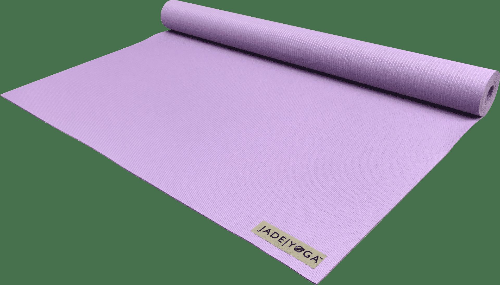 Voyager Lavender rolled