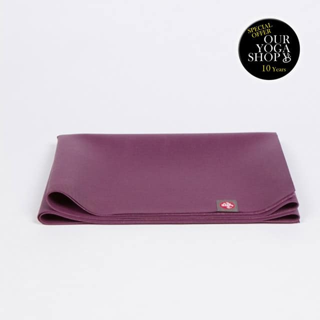 special-offer-eko-superlite-mat-acai