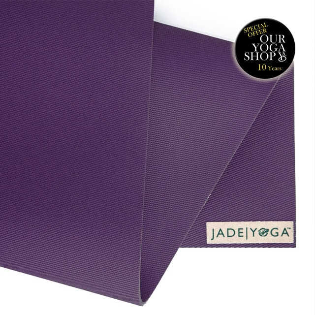 special-offer-jade-harmony-yoga-mat
