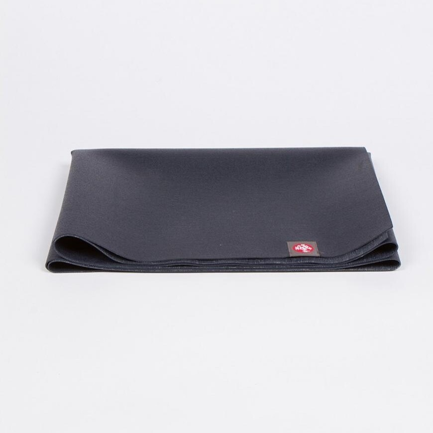 eKo Superlite Manduka Midnight