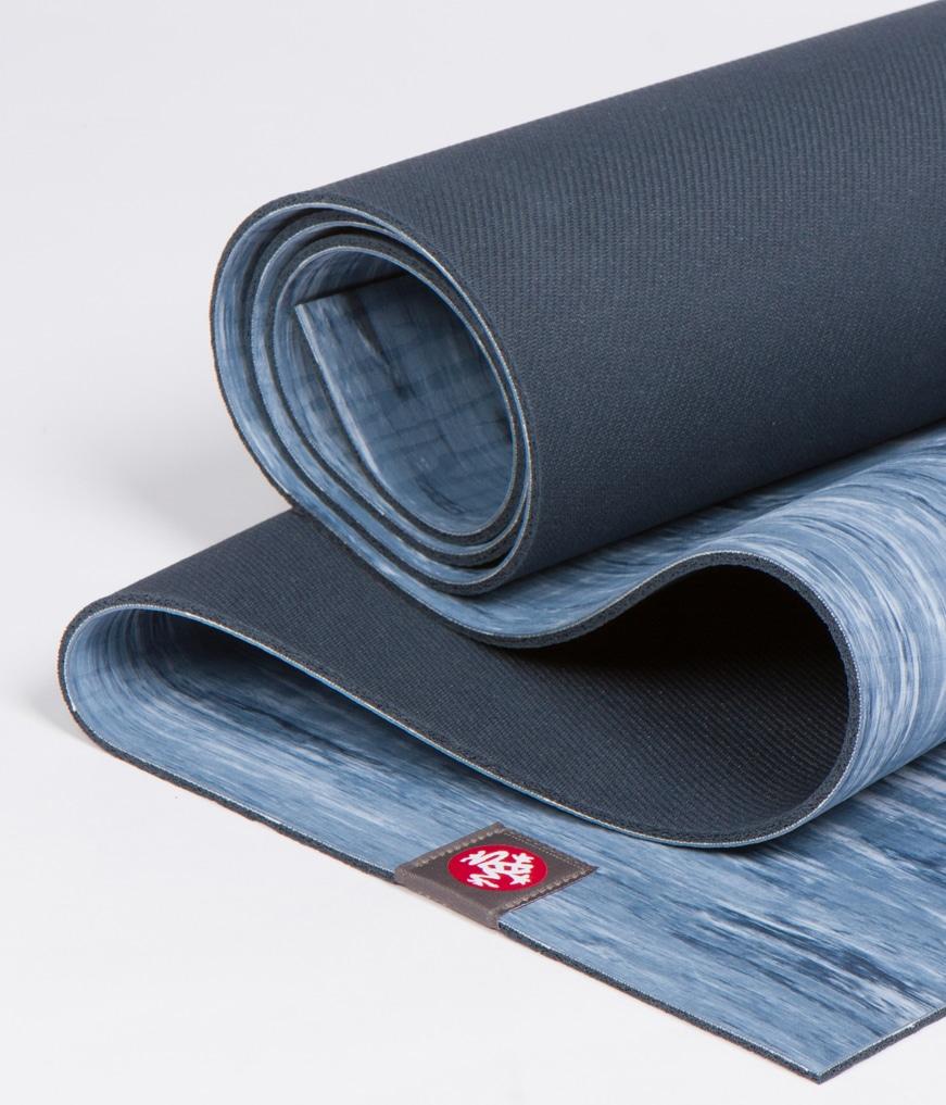 shop for official cute provide large selection of Yoga Mat eKo Lite Manduka Ebb 4mm