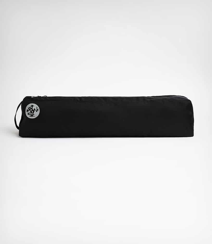 Yoga Bag Go Light