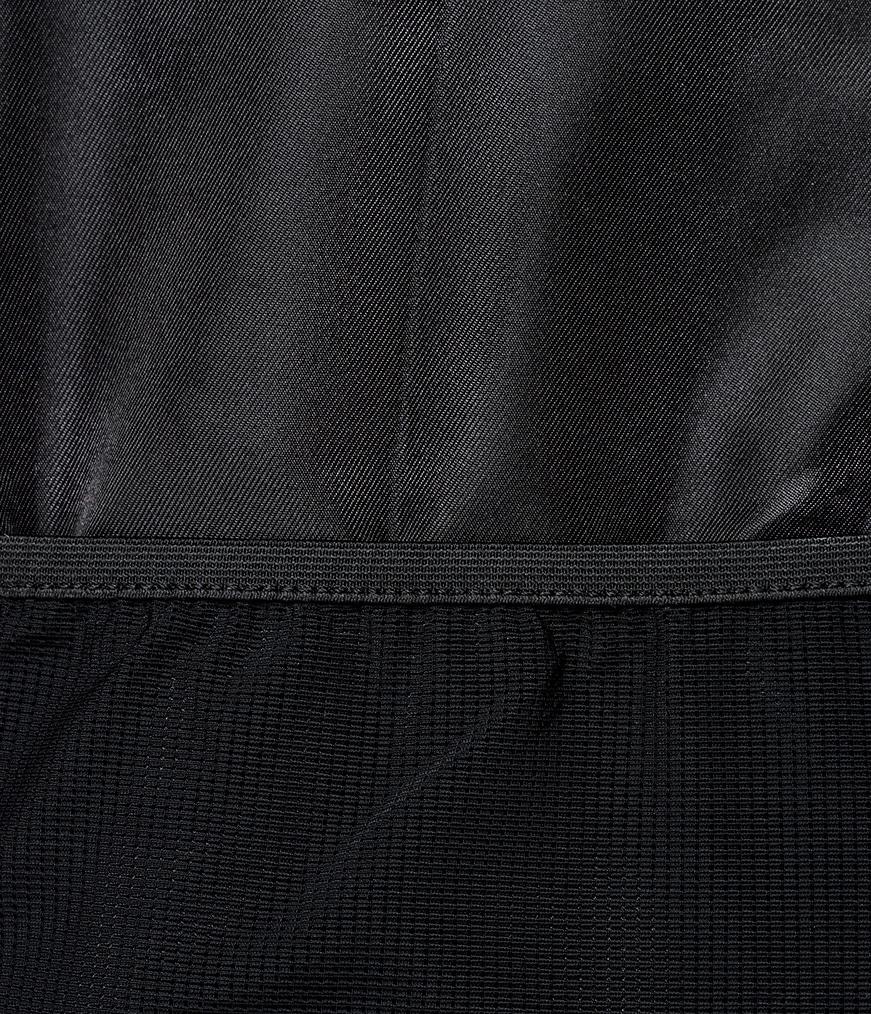 Manduka Yoga Mat Bag and Carrier