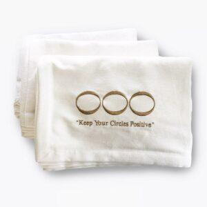 OOO Yoga Blanket Ecologic