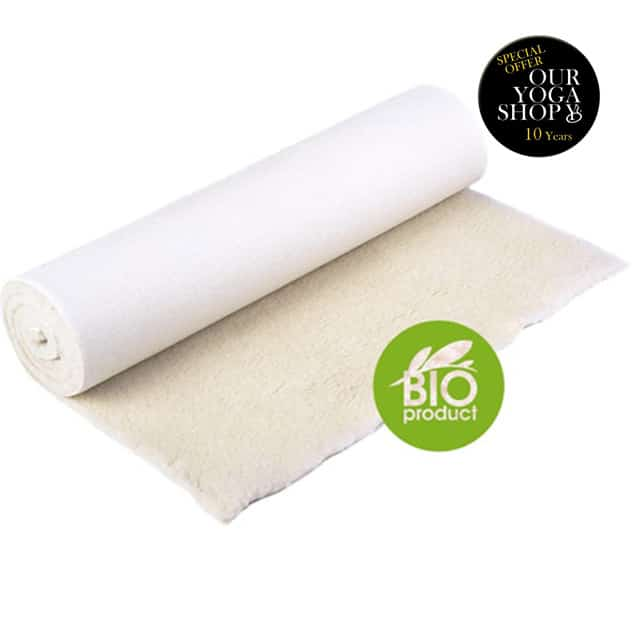 Spcial Offer Woo Yoga Mat