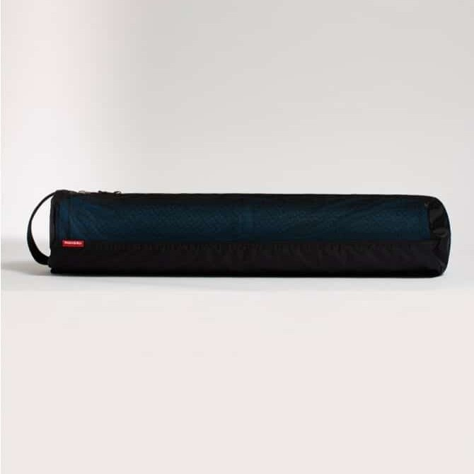 Yogafodral Breath Easy Black