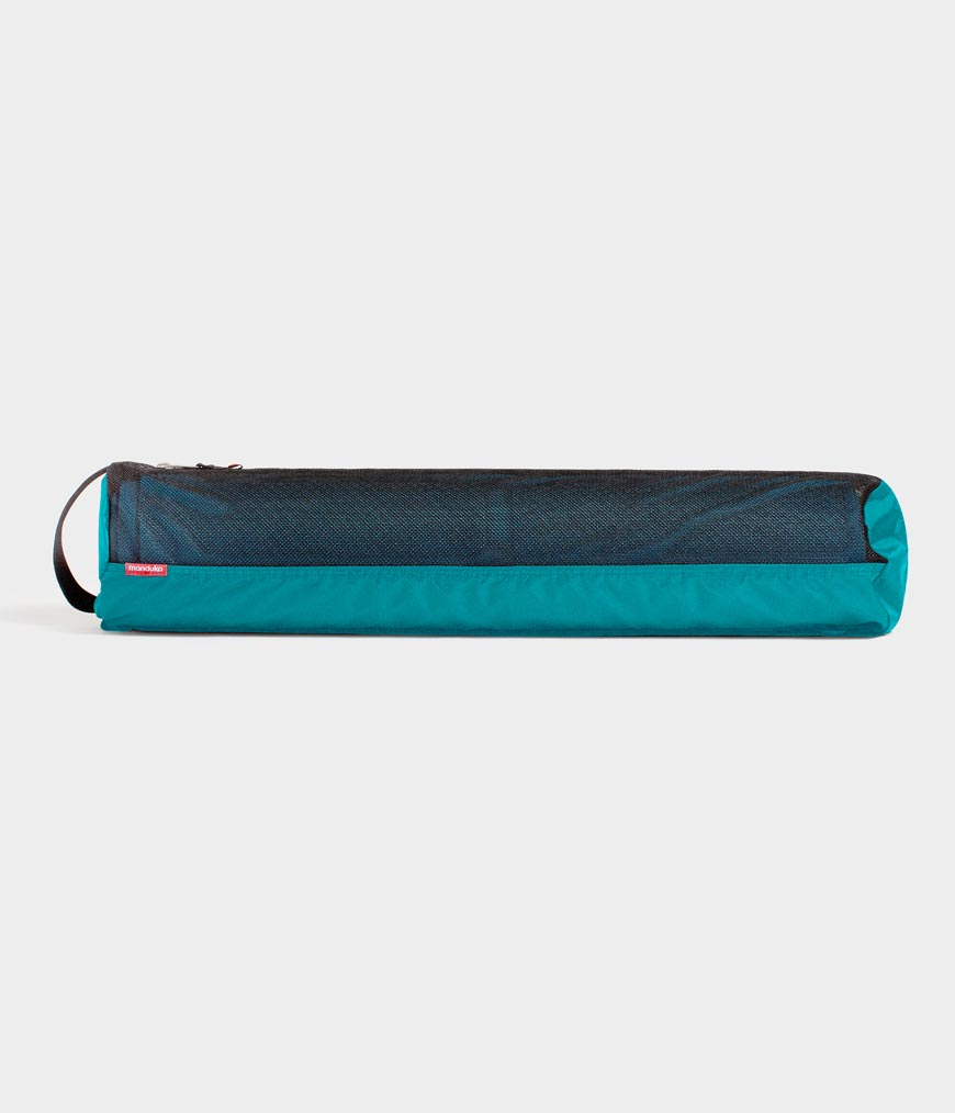 Yoga Bag Breath Easy Harbour