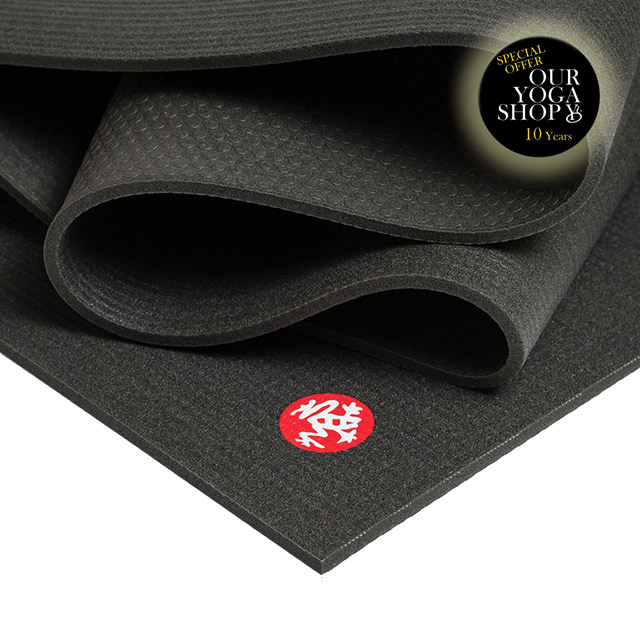 Manduka-PRO-yoga-mat-special-offer