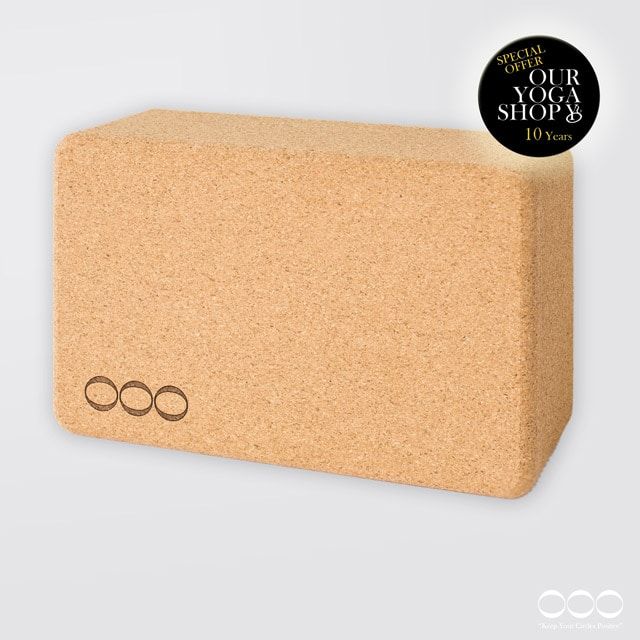 cork-yoga-block-special-price-640