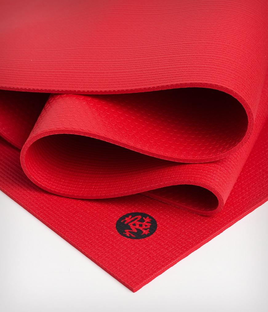 Manduka PROlite Fortitude Yoga Mat