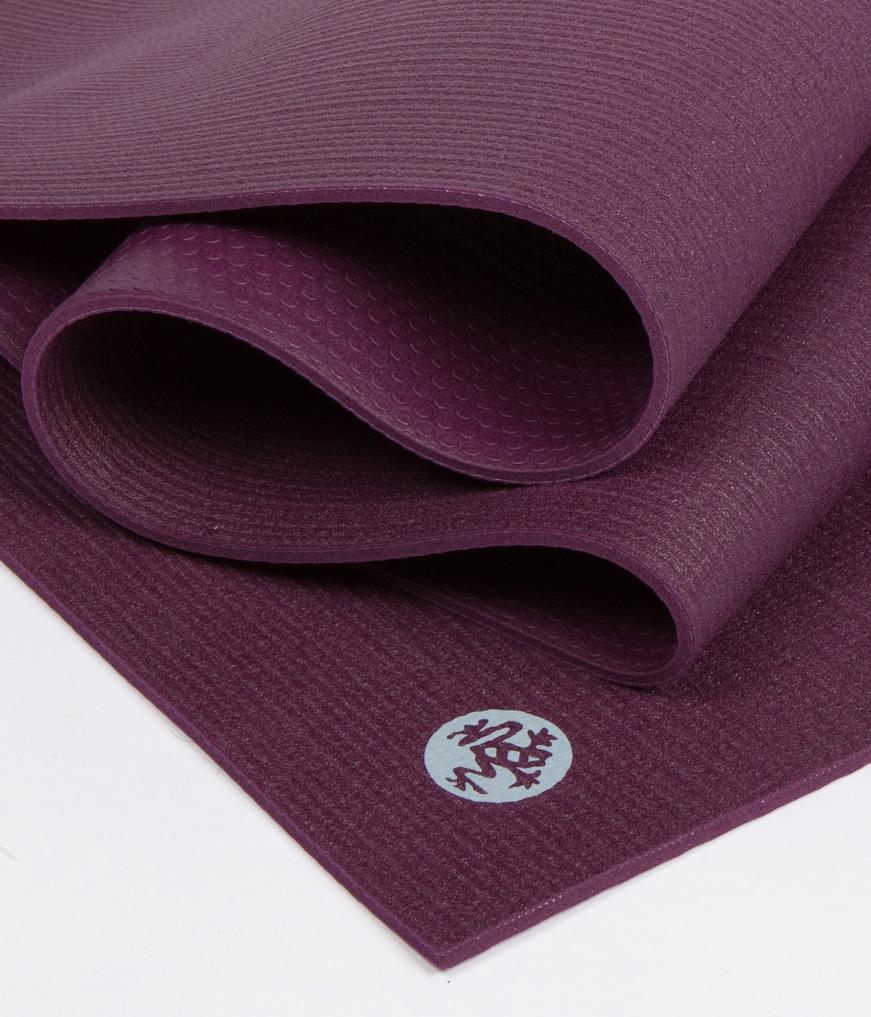 Manduka PROlite Indulge Yoga Mat
