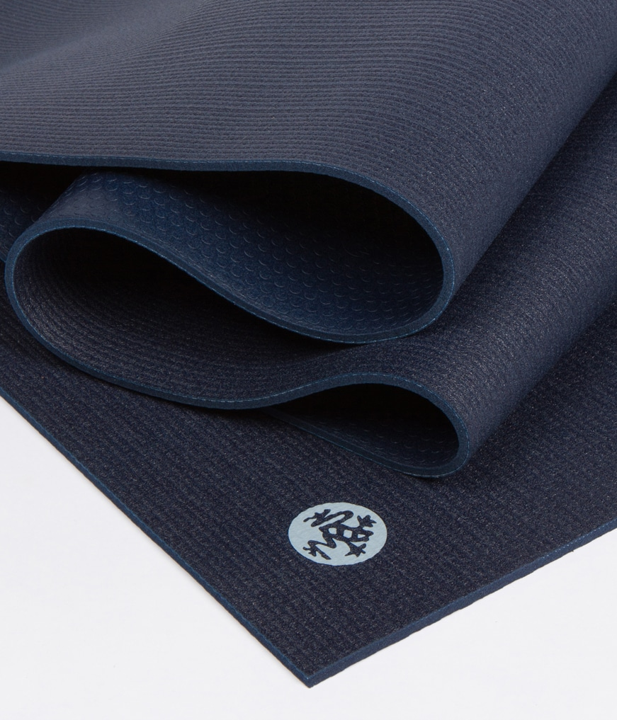 Manduka PROlite Midnight Yoga Mat