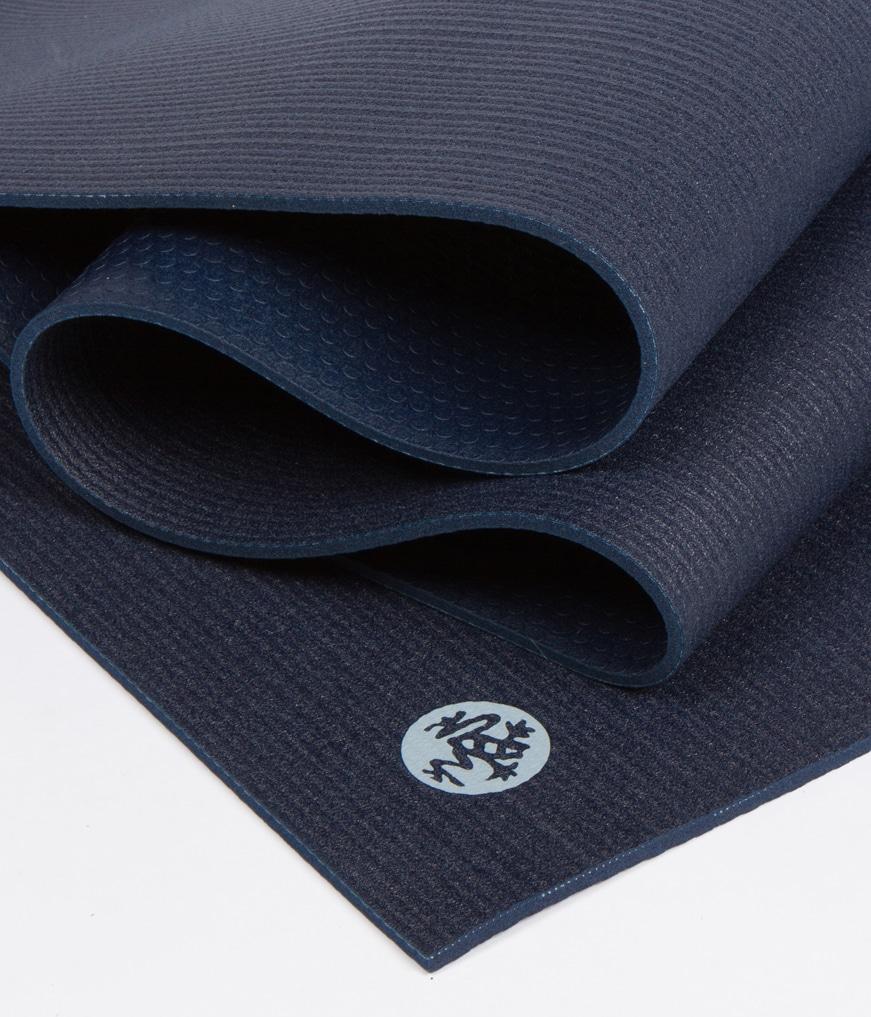 Manduka PROlite X-Long Midnight Yoga Mat