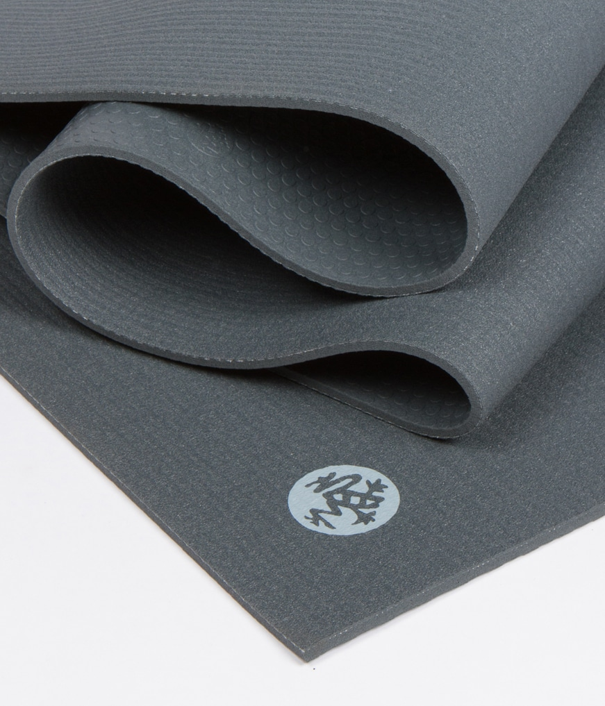 Manduka PROlite X-Long Thunder Yoga Mat