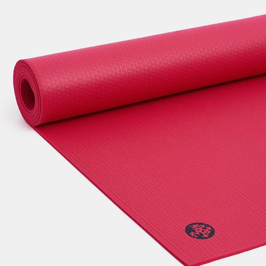 Manduka PROlite Hermosa Yoga Mat