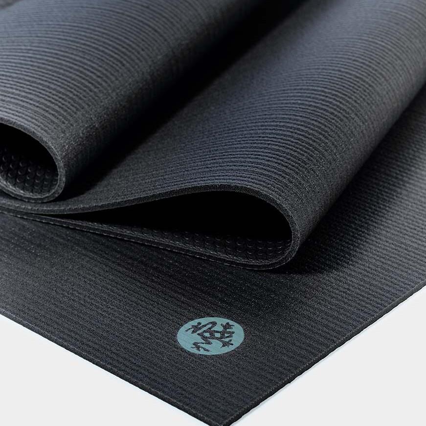 Manduka PROlite Binda Yogamatta
