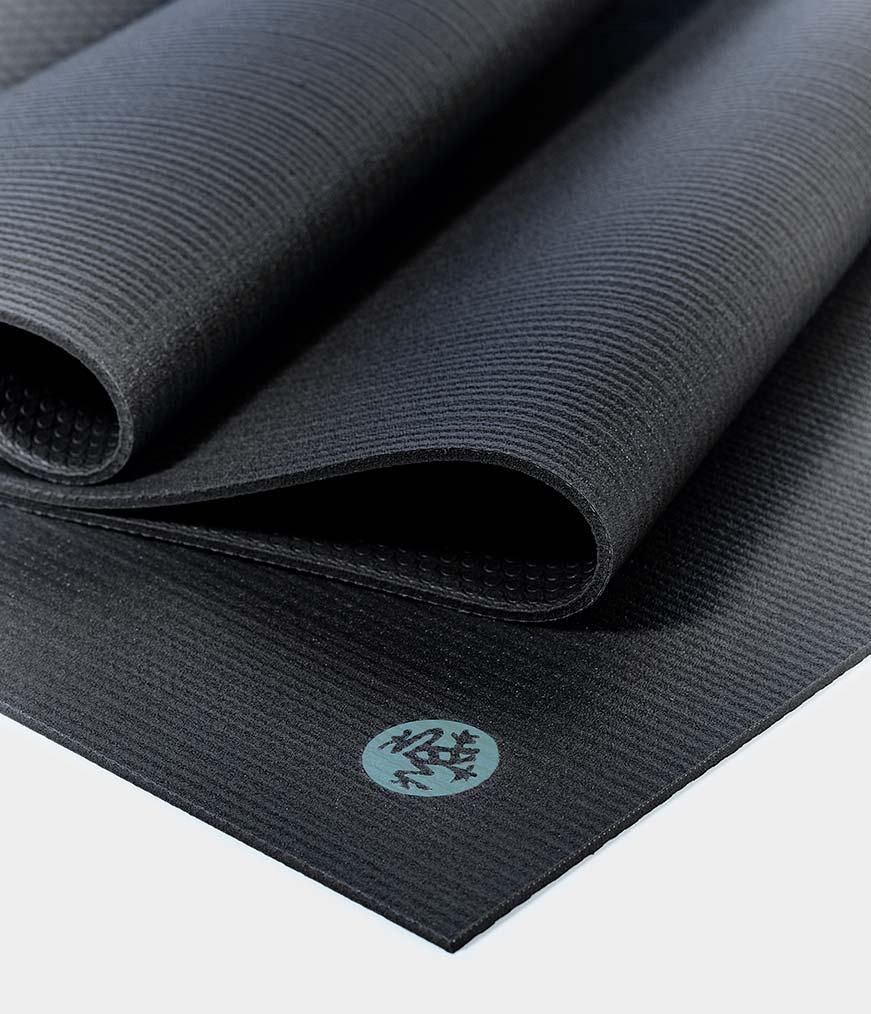 Manduka PROlite Binda Yoga Mat