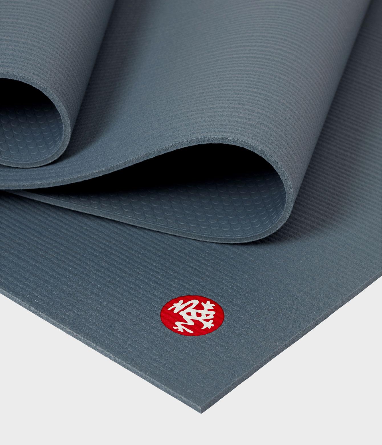 Manduka PROlite Storm Yoga Mat