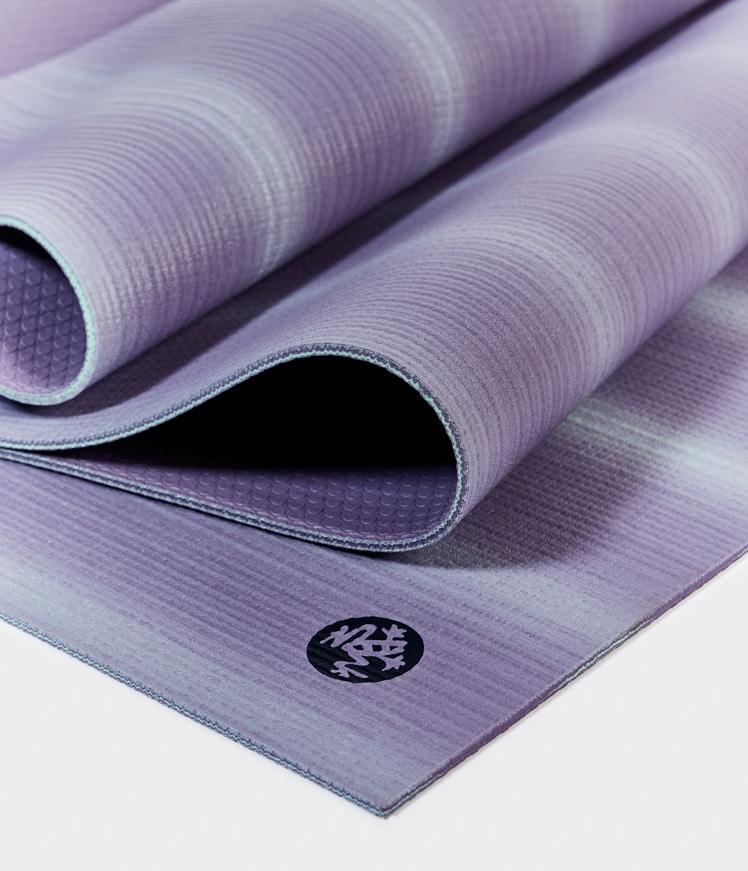 Manduka PROlite Larkspur Limited Edition Yoga Mat