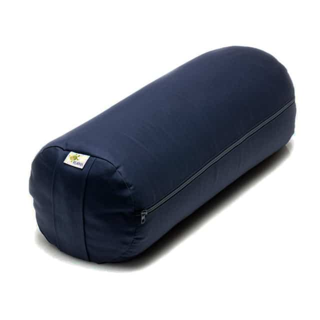 oga-bolster-midnight-blue-kurma