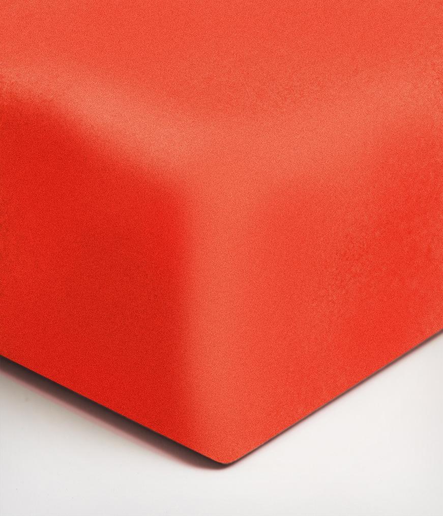Yoga Block Recycled Foam Manduka