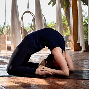 OOO-Yoga-Mat