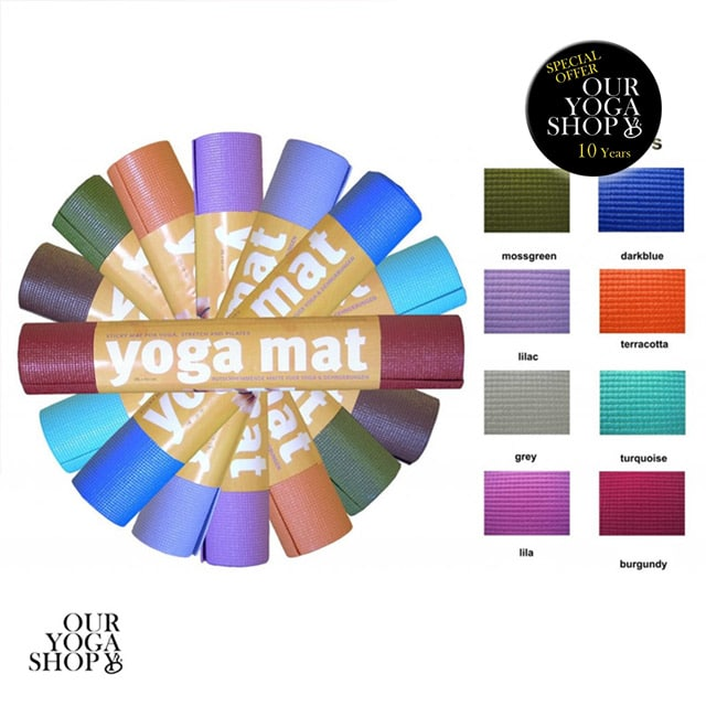 special-offer-sukha-studio-yoga-mat