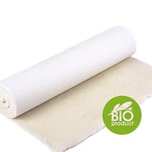 wool-yoga-mat-ecologic