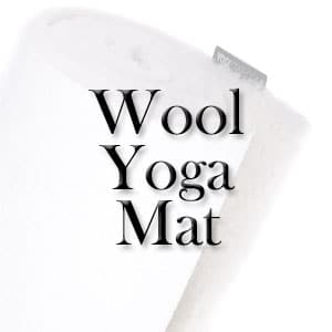 wool-yoga-mat