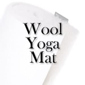 wool-yoga-mat
