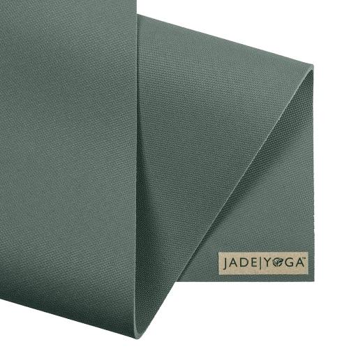 Jade Harmony Jade Green